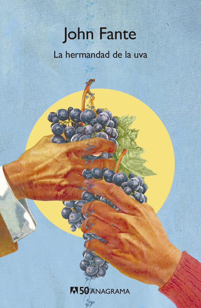 Hermandad de la uva,la