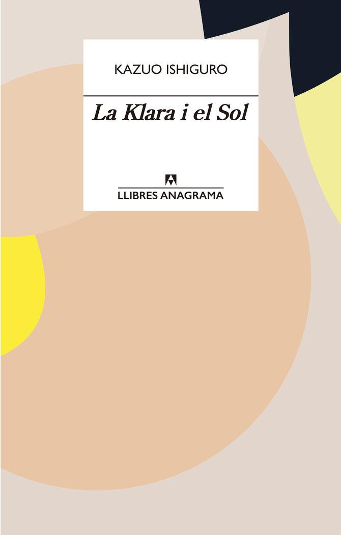 Klara i el sol
