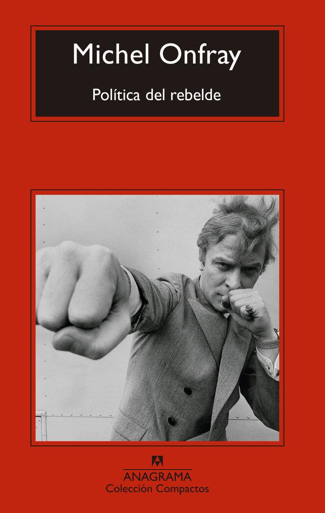 Politica del rebelde