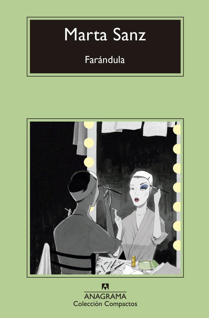 Farandula