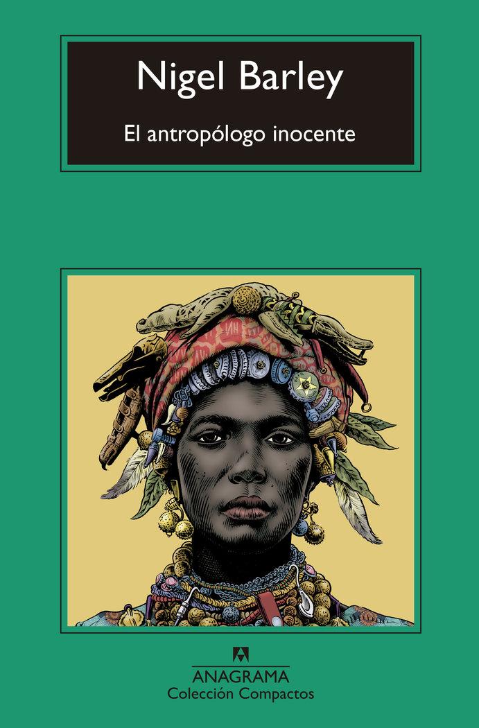 Antropologo inocente,el