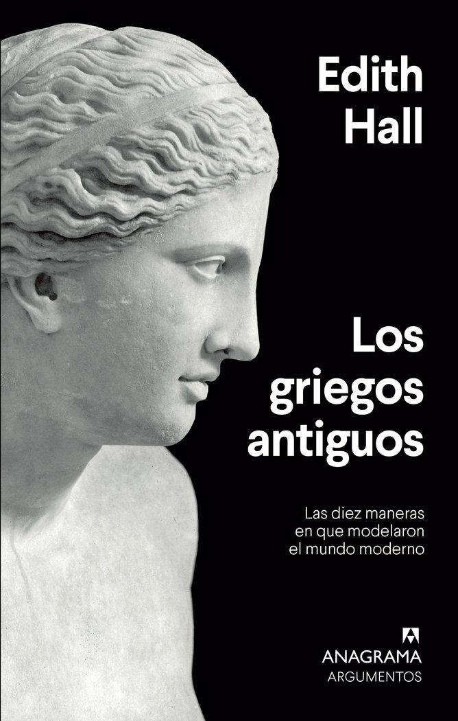 Griegos antiguos,los