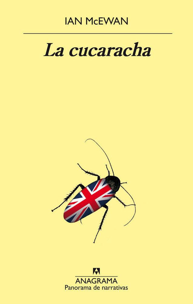 Cucaracha,la