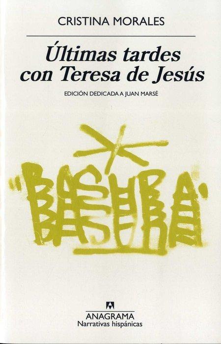 Introduccion a teresa de jesus