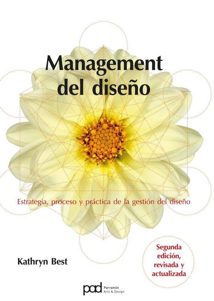 Management del diseño