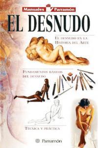 Desnudo,el