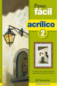 Acrilico 2