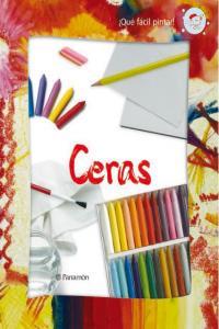 Ceras