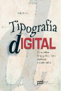 Tipografia digital