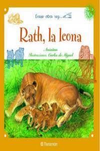 Rath la leona