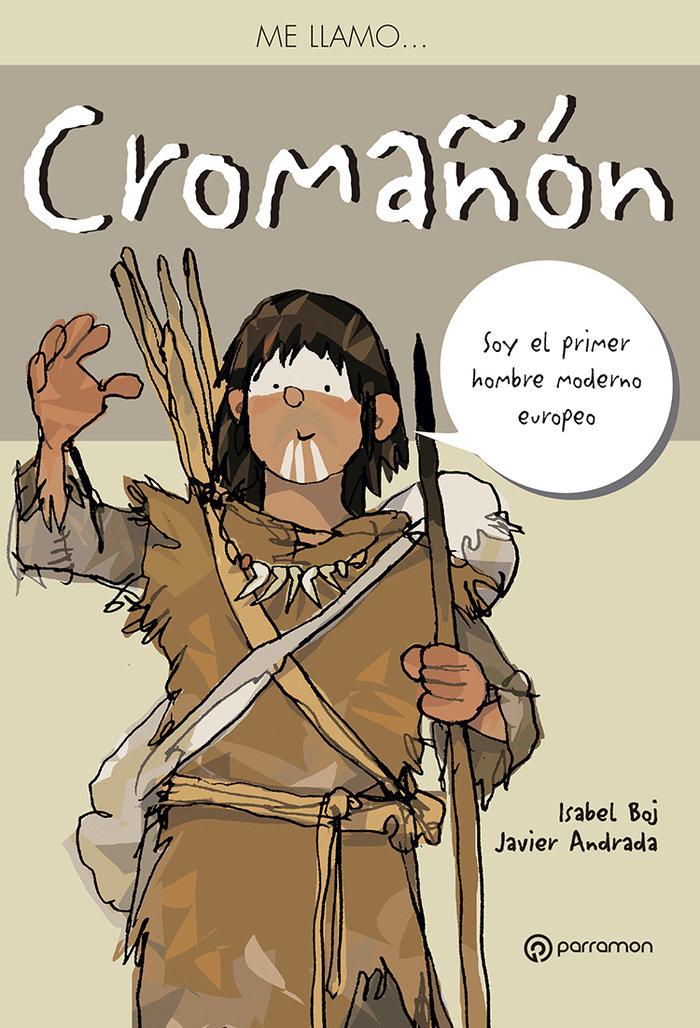 Cromañon