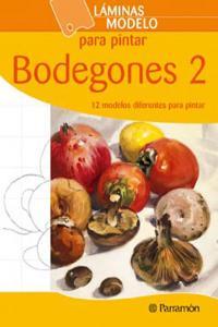 Bodegones 2
