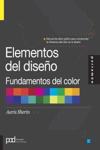 Elementos del diseño fundamentos del color