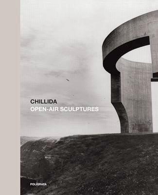 Chillida escultura publica