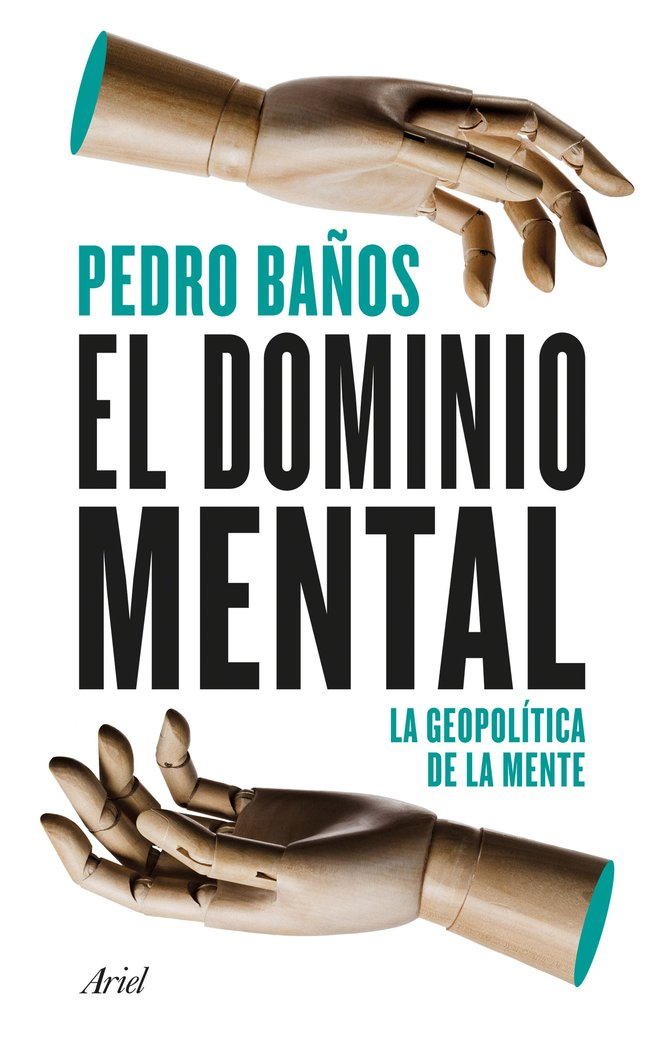 Dominio mental,el
