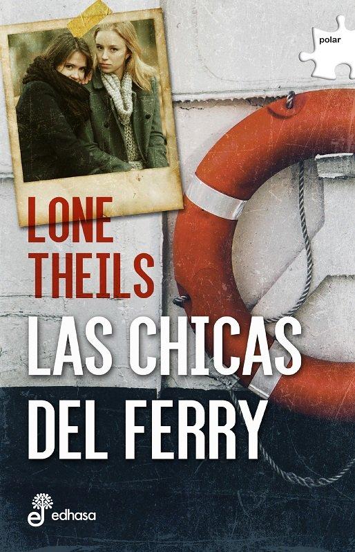Chicas del ferry,las
