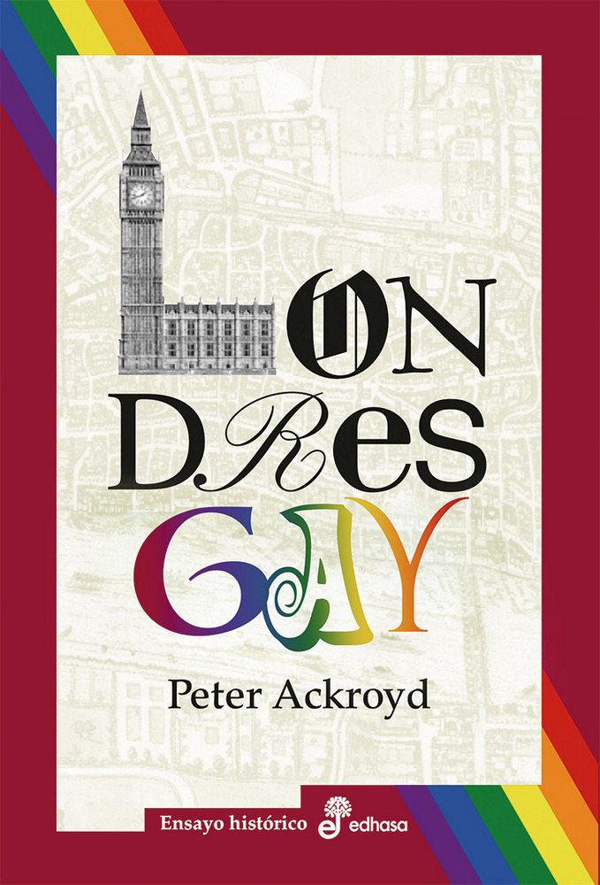 Londres gay