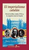 Imperialismo catalan