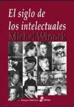 Siglo de los intelectuales, el
