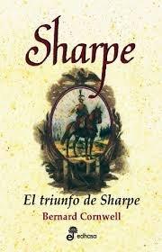 Triunfo de sharpe (12)