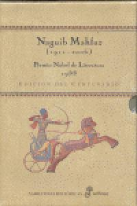 Trilogia egipto estuche 3 volumenes