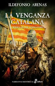 Venganza catalana