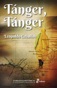Tanger tanger