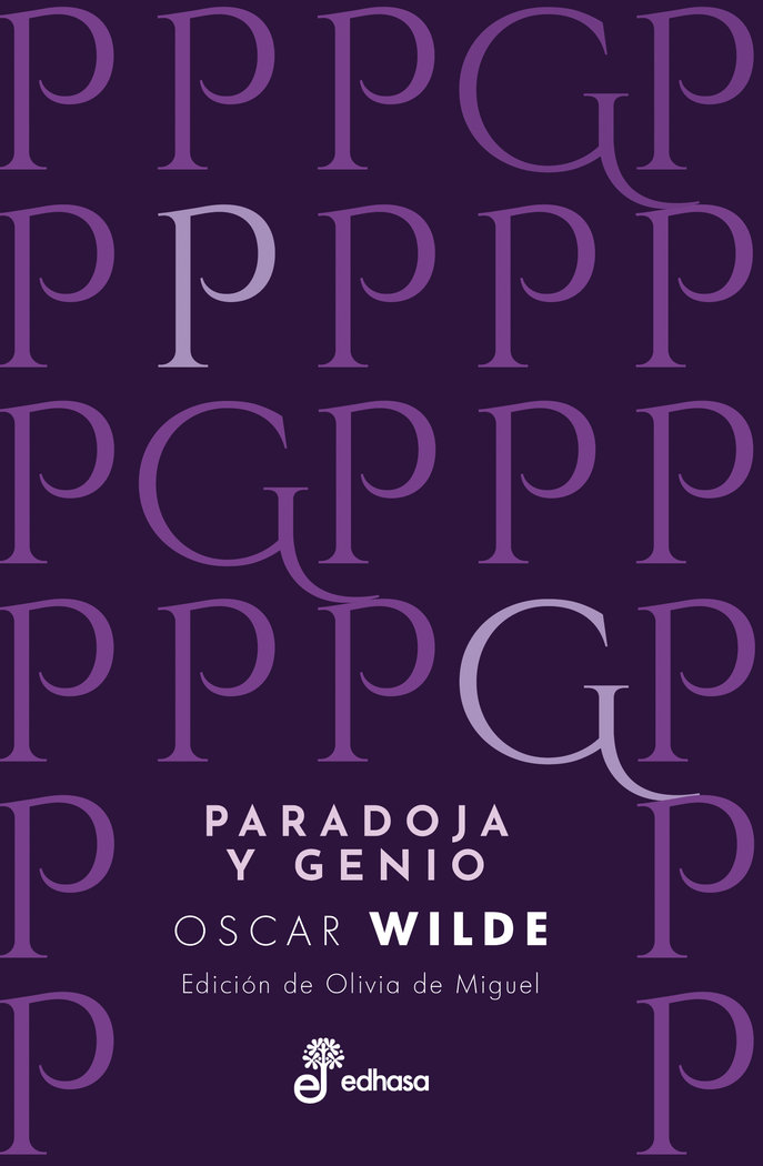 Paradoja y genio