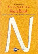 Introduccion al scientific notebook