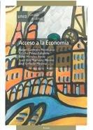 Acceso a la economia