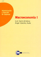 Macroeconomia i