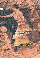 Educacion para la paz. el 2000, año internacional de la cult