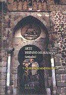 Arte hispano-musulman (articulos)