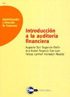 Introduccion a la auditoria financiera