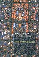 Estudios y ensayos de historia medieval