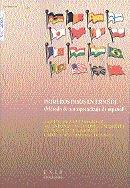 Primeros pasos en español (metodo de autoaprendizaje de espa