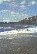 Curso practico de termodinamica