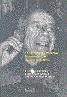 Del pensar y su memoria (ensayos en homenaje al profesor emi