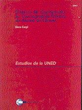Lexico del quatripartitu en cosmografia practica de alonso d