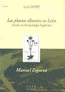 PLANTAS SILVESTRES EN LEON. ESTUDIO DE DIALECTOLOGIA LINGÜIS
