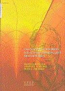 Calculo fraccionario y ecuaciones diferenciales fraccionaria