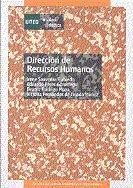 Direccion de recursos humanos