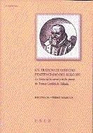 Un tratado de derecho penitenciario del siglo xvi: la visita