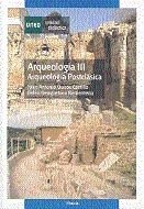 Arqueologia iii. arqueologia postclasica