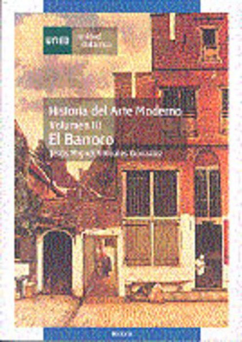 El barroco hist-arte 3