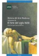 Hist.arte moderno vol.9