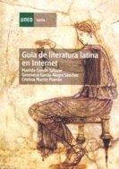 Guia de literatura latina en internet