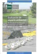 Evaluacion de impacto ambiental i