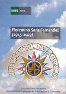 Florentino sanz fernandez (1945-2007)