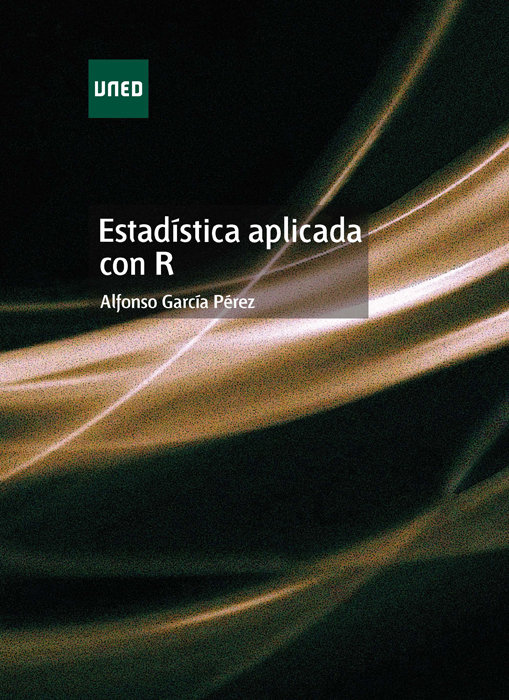 Estadistica aplicada con r